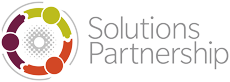 Welcome to Solutions Partnership